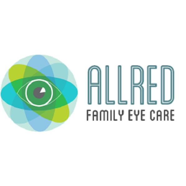 Allred Family Eyecare Optometry