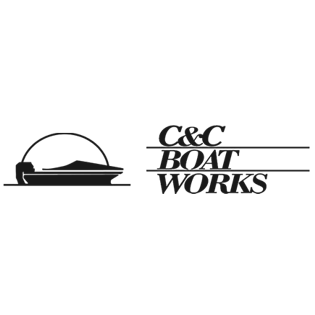 C&C Boat Works