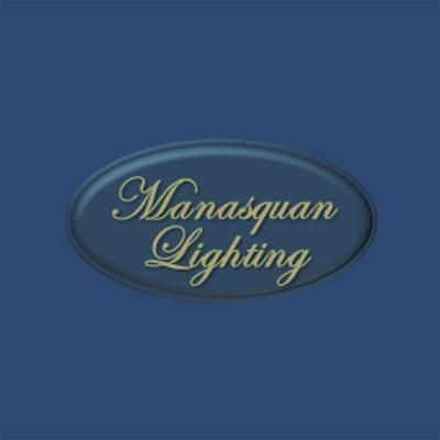 Manasquan Lighting 126 Main Street Nj General