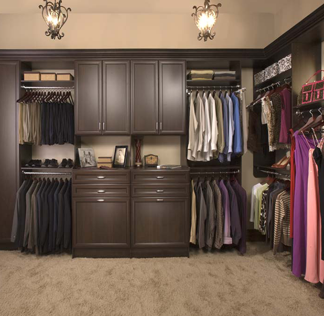 3 Sons Custom Closets LLC image 16