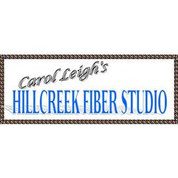 Carol Leigh's Specialties & Hillcreek Fiber Studio