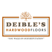 Deible's Hardwood Floors Inc