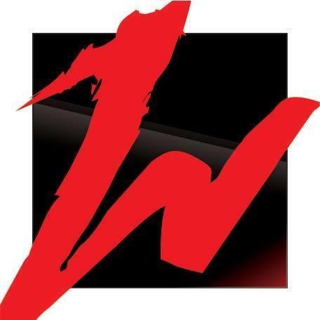 Warrior's Way Martial Arts Academy