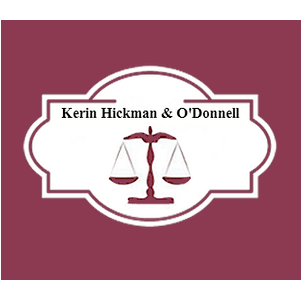 Kerin Hickman & O'Donnell