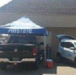 Nick Wiegel: Allstate Insurance image 4