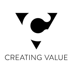 Creating Value LLC
