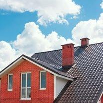 Varela Roofing LLC image 1