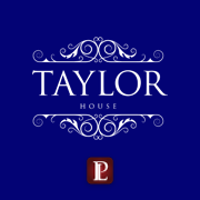 Taylor House