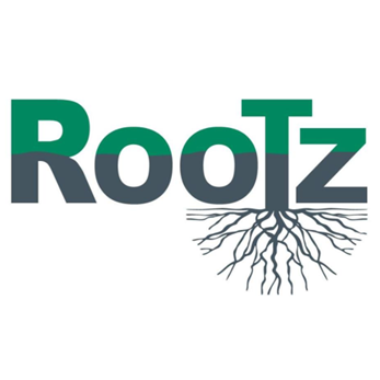 Rootz - Dance Theatre Music Art Enrichment Fitness & Camp