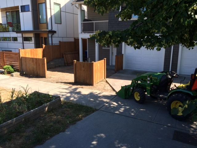 RL Consulting Construction & Landscape LLC image 5