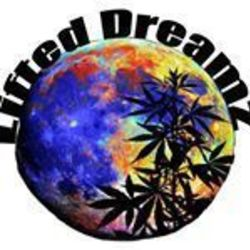 Lifted Dreamz