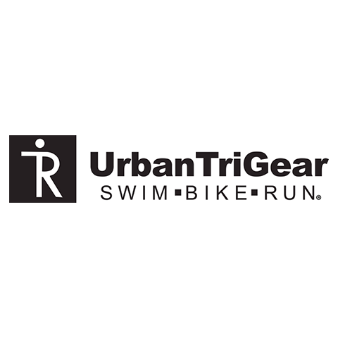 Urban Tri Gear Swim, Triathlon, Run