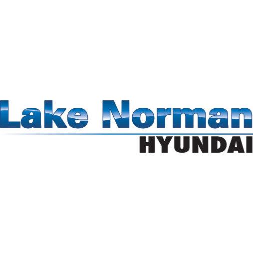 Lake Norman Hyundai