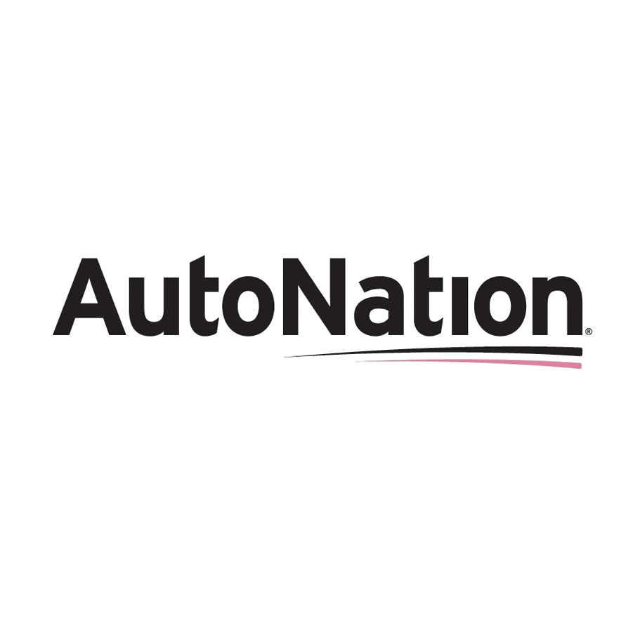 Autonation Chrysler Dodge Jeep Ram North Savannah 1100