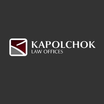 Kapolchok Law Offices