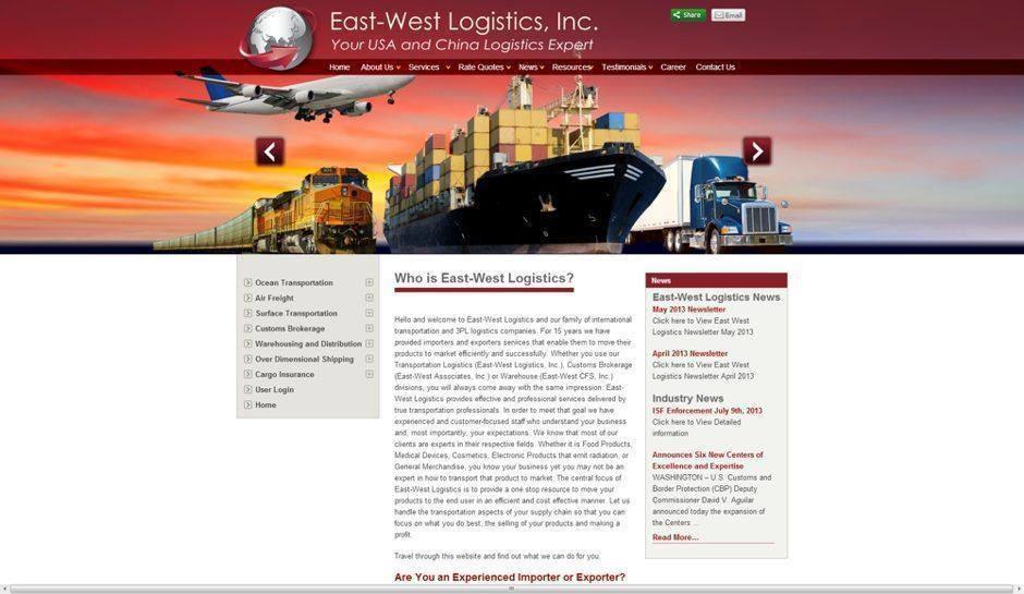 Orange County Web Design Ca | 1EZ Consulting image 17