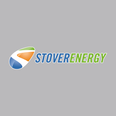 Stover Energy
