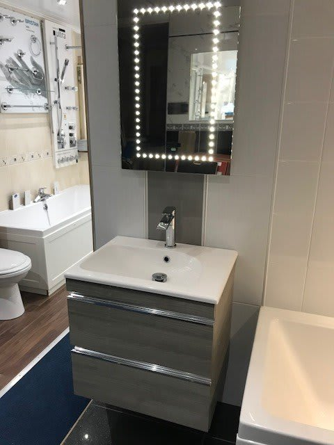 atlantis bathrooms bedrooms kitchens bathroom planners and