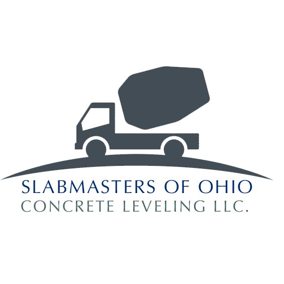 Slab Masters of Ohio Concrete Leveling LLC
