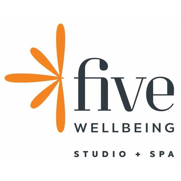 Five Wellbeing Studio and Spa