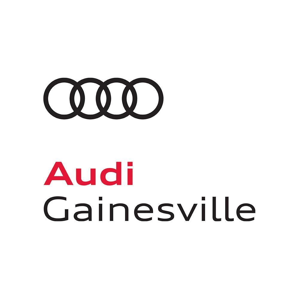 Audi Gainesville