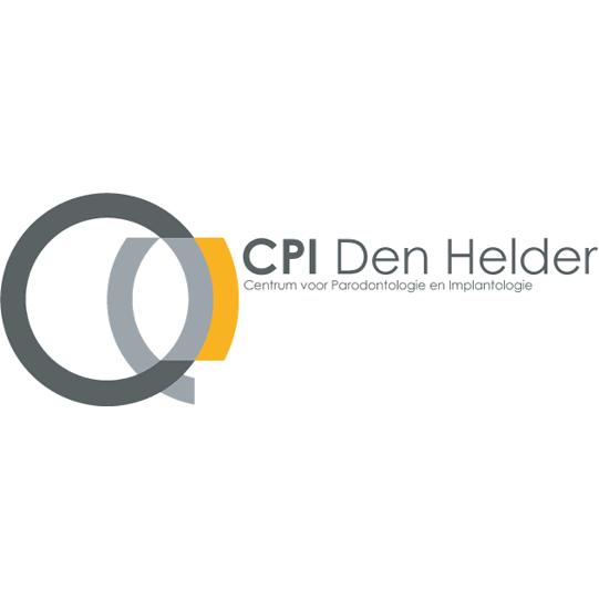 CPI Den Helder - Openingstijden CPI Den Helder Bernhardplein