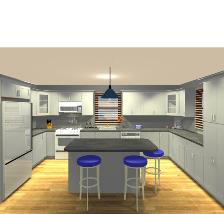 Rmr Construction Corp image 9