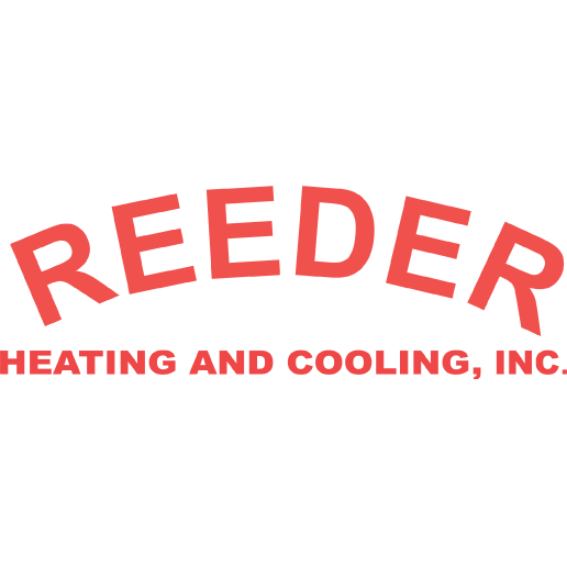 Reeder Heating and Cooling Inc.