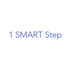 1 Smart Step Financial Education