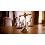 David V Gedrock Attorney at Law