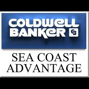 Madison Preble - Coldwell Banker Sea Coast Advantage - Jacksonville, NC 28546 - (910)581-3158 | ShowMeLocal.com