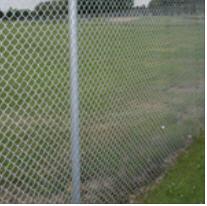 Suter Fencing image 0