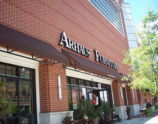 Arhaus In Annapolis Md 21401 Citysearch