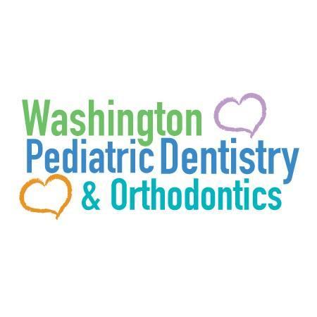 Washington Pediatric Dental and Orthodontics Bergenfield NJ