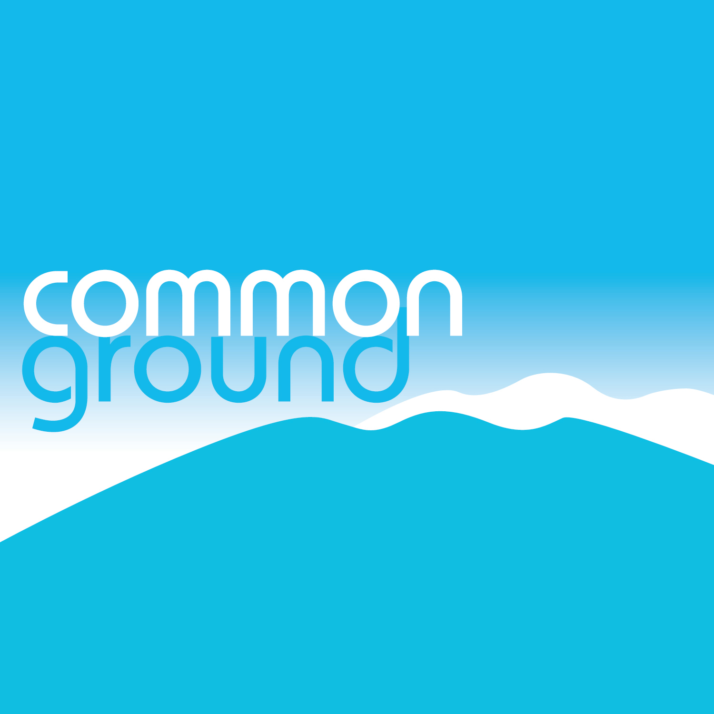 Common Ground Spiritual Wellness Center image 1