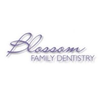 Blossom Family Dentistry