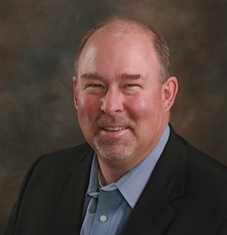Daniel Foslid - Ameriprise Financial Services, Inc.