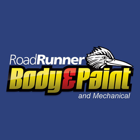 Roadrunner Paint, Body & Auto Repair