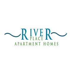 River Place Apartments