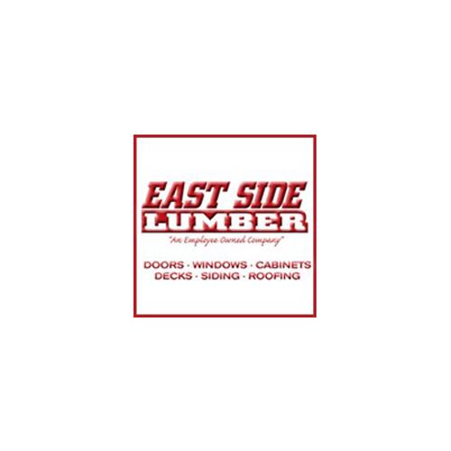 East Side Lumber Co Inc image 0