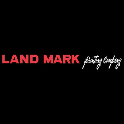 Land-Mark Printing Company