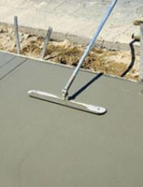 Stecker Concrete Incorporated image 1