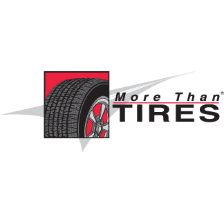 More Than Tires Tire Pros