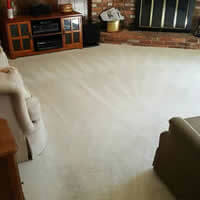 Absolute Carpet & Tile Cleaning image 23