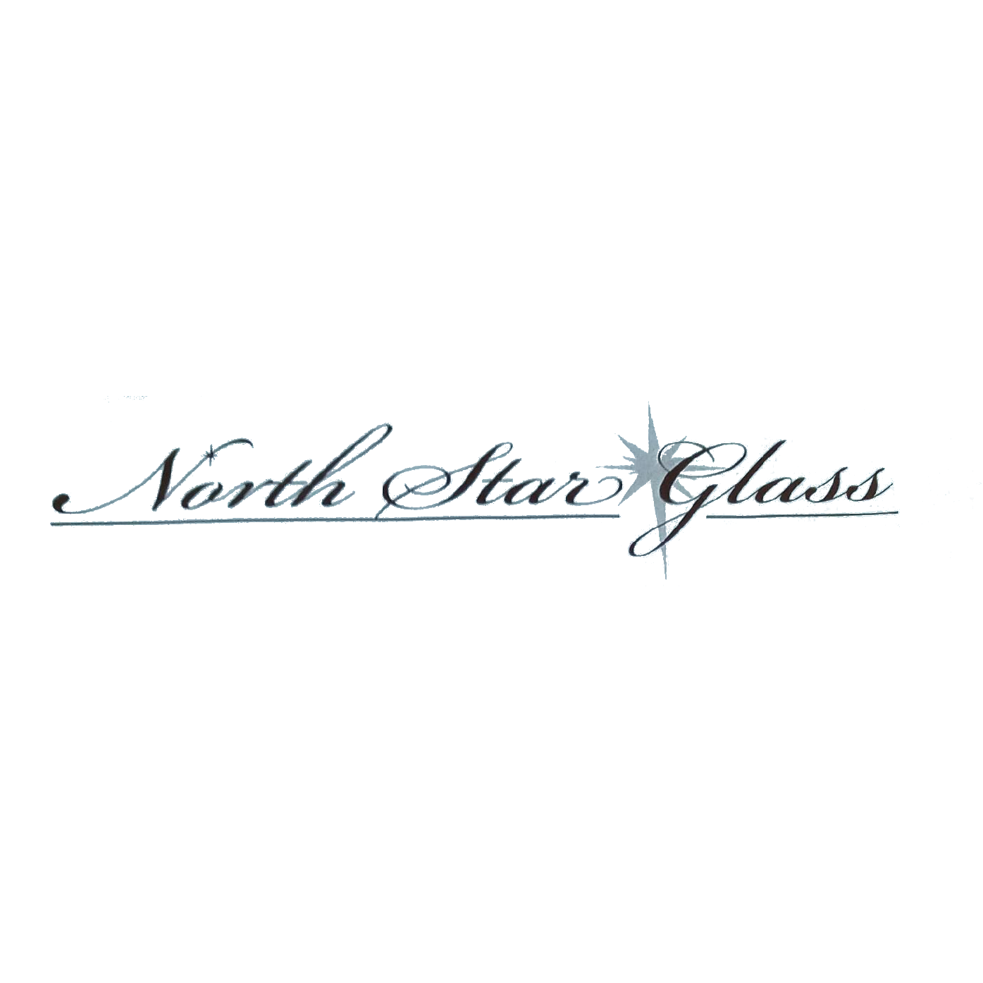 North Star Glass LLC