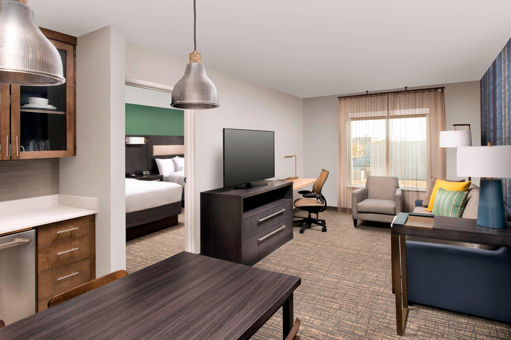 Residence Inn by Marriott New Orleans Elmwood