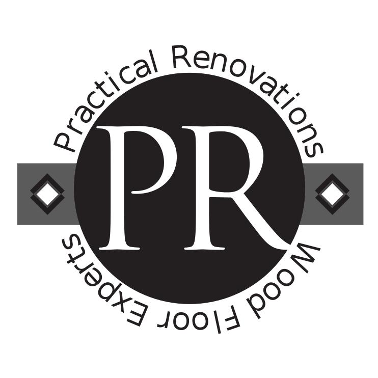 Practical Renovations Wood floors image 6