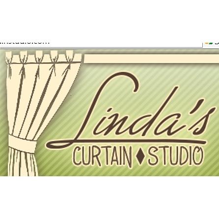 Linda's Curtain Studio