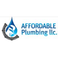Affordable Plumbing image 0