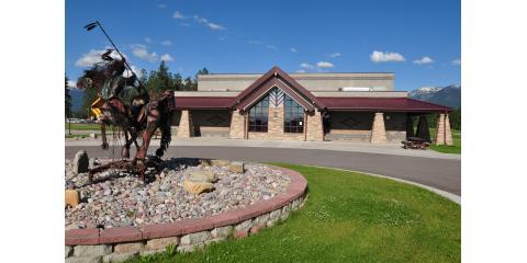Jackola Engineering & Architecture, PC in Kalispell, MT, photo #19